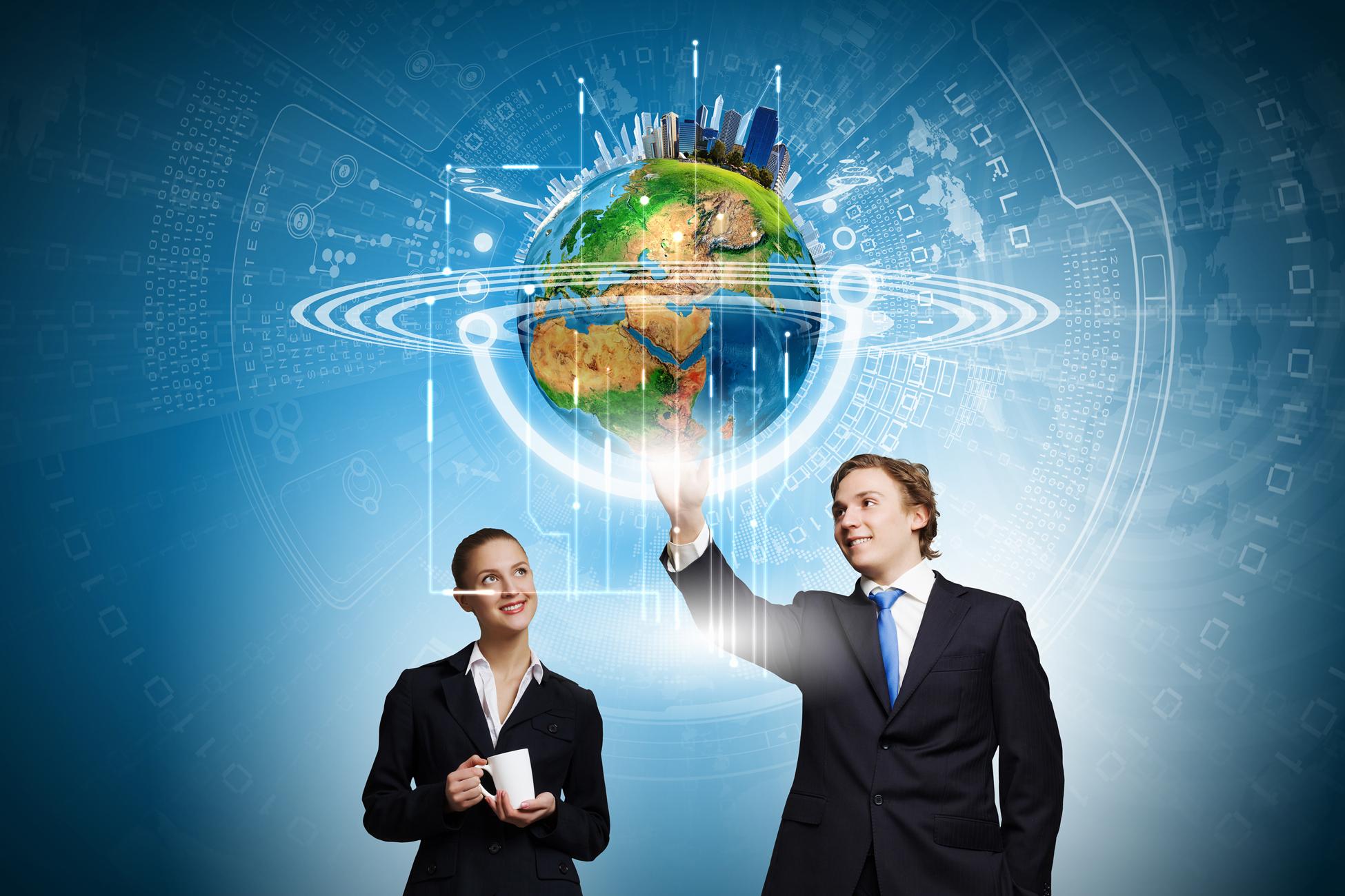 MBA-ام بی ای-هشت گام برای یک هدفگزاری عالی