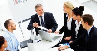 ۶۰ راهکار برای تقویت پتانسیل مدیریتی