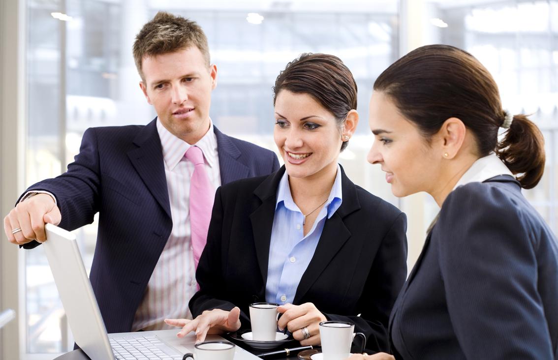 MBA-ام بی ای-۱۵ نکته در مدیریت