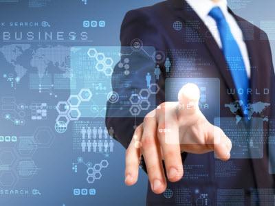 MBA-ام بی ای-9P بازاریابی