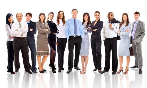 MBA-ام بی ای-هوشمندی استراتژیک نیاز کسب وکار امروز