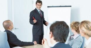 ویژگیهای شخصیتی کارآفرینان