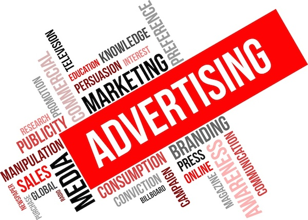 ۱۰ نکته برای موفقیت در بازاریابی الکترونیکی