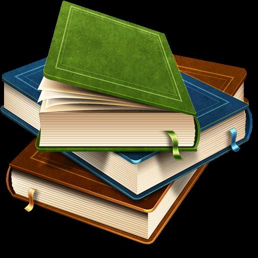 کارگاه آموزش پایان نامه نویسی