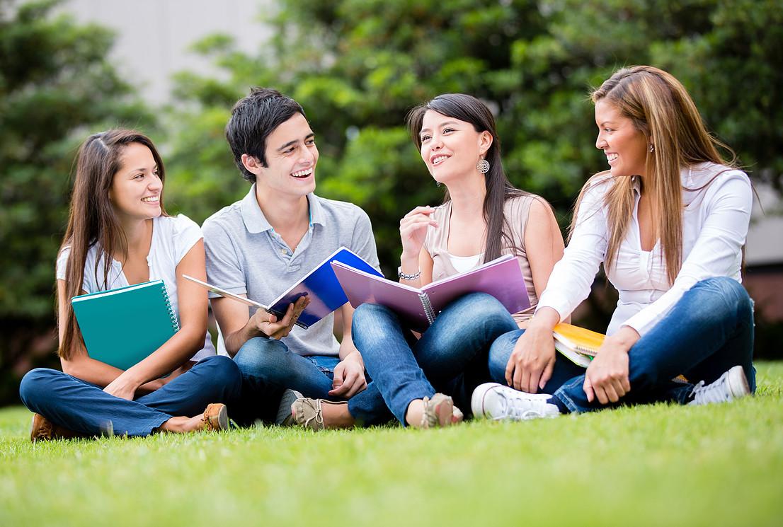 بزرگترین آرشیو رایگان نمونه سوالات و جزوات رشته MBA